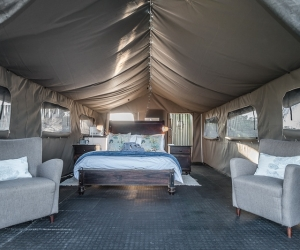 West Coast Luxury Tents Elandbaai- Fork North -5.jpg